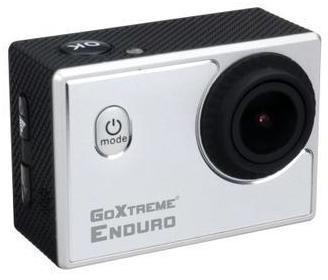 Easypix GoXtreme Enduro