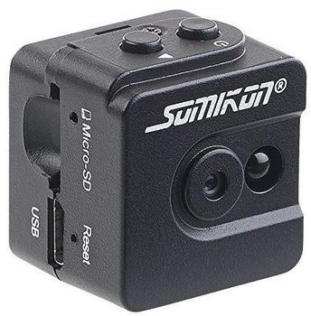 Sunikon NX-4344 Mini Kamera