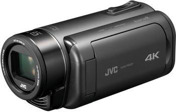 JVC GZ-RY980 QuadProof