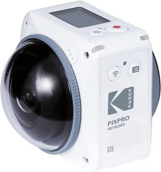 Kodak PIXPRO 4KVR360 Standard Pack