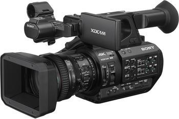 Sony PXW-Z280V Camcorder