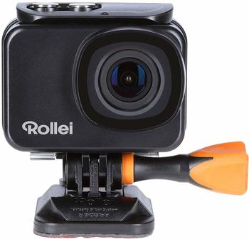 rollei-actioncam-550-touch