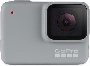 gopro-hero7-white