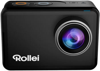 rollei-560-touch