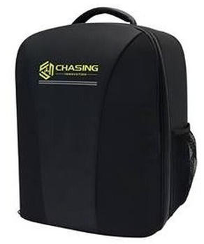 Chasing-Innovations Gladius Mini Backpack