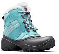 columbia-unisex-kinder-rope-tow-iii-waterproof-schneestiefel-hellblau-rosa-iceberg-camellia-rose-39-eu