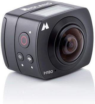 midland-h180camcorder-schwarz