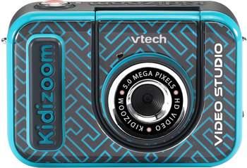 Vtech KidiZoom Video Studio blau