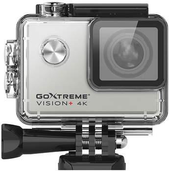 GoXtreme Vision+