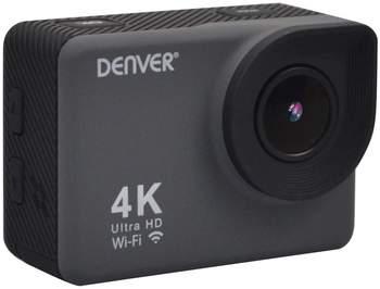 Denver ACK-8062W