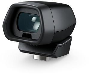 Blackmagic Design Pro EFV Sucher für Pocket Cinema Camera 6K