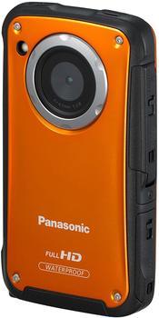 Panasonic HM-TA20EG-D