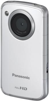 Panasonic HM-TA2EG-W