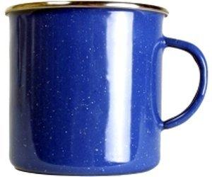 Relags Emaille Tasse 530ml