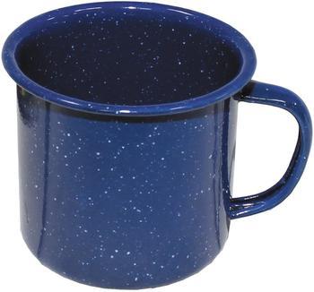Max Fuchs Cup Enamel 0.35 l