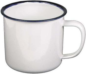 Max Fuchs Cup Enamel 0.3 l