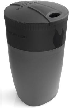 Light My Fire Pack-up-Cup (black)