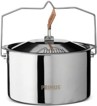 Primus CampFire Pot S/S 3L