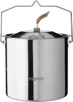 Primus CampFire Pot S/S 5L