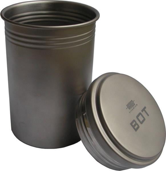 Vargo BOT Pot Titan