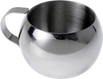 gsi-thermo-espressotasse-edelstahl