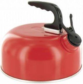 highlander-large-alu-steel-whistling-kettle