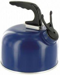 highlander-small-alu-steel-whistling-kettle
