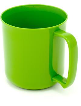 gsi-cascadian-mug-green