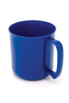 gsi-cascadian-mug-blue