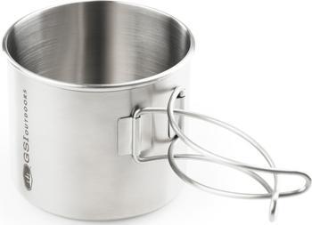 gsi-glacier-stainless-bottle-cup-pot