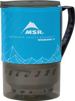 MSR WindBurner Kochtopf 1,8 L