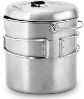 Solo Stove Pot 1800 für Solo Stove Titan