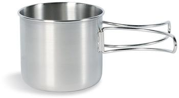 Tatonka Handle Mug (500 ml)
