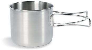 Tatonka Handle Mug (600 ml)