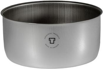 Trangia 1,5L Topf für 25er-Kocher