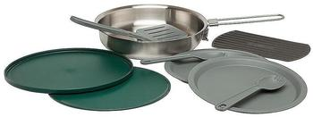 Stanley Adventure Prep And Eat Frypan Cookset