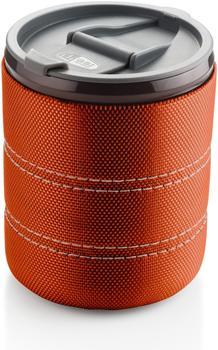 GSI Infinity Backpacker Mug (orange)