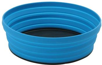 Sea to Summit XL-Bowl (blue)