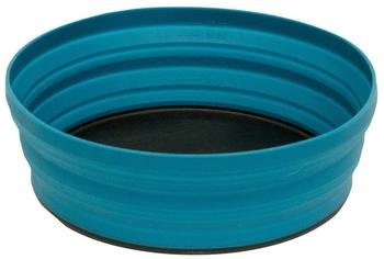 Sea to Summit XL-Bowl (pacific blue)