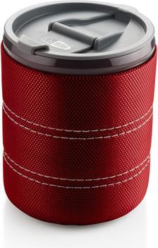 gsi-infinity-backpacker-mug-red