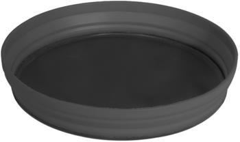 Sea to Summit X-Plate (grey)