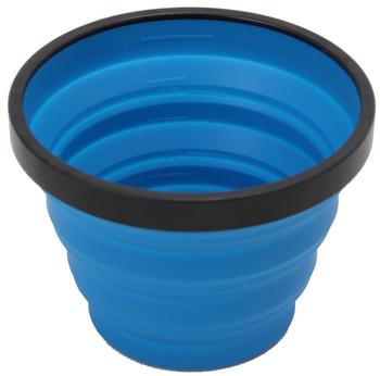 Sea to Summit X-Cup (blue)