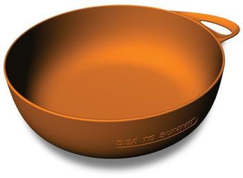 Sea to Summit Delta Bowl (orange)