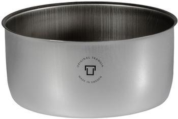 Trangia 1,75 L Topf Duossal für 25er-Kocher (602517)
