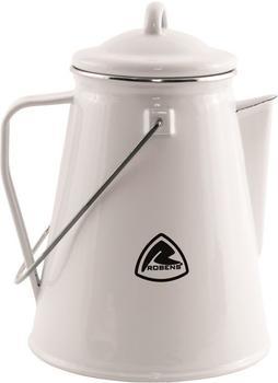 Robens Tongass Kaffeekanne