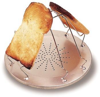 Brunner Toaster