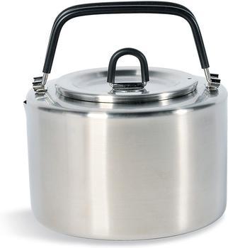 Tatonka H2O Pot 1.5L