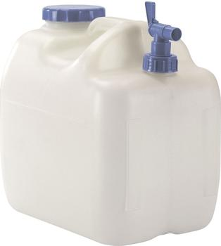 easy camp Jerry Can 23 ltr
