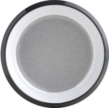 Brunner Suppenteller Granyte
