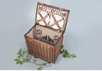 brema-picknickkorb-trolley-foehr